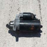 Electromotor Skoda Fabia 1.9 TDi