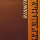 Traducere de Georgeta Blaj - Inainte de Watergate - 30291 - Istorie
