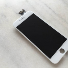 Display LCD iPhone 6 White 4.7