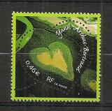 Franta.2002 Ziua indragostitilor  SF.1007