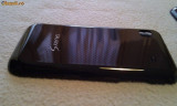 Capac spate Samsung Galaxy S1 I9000 original alb negru