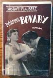 Gustave Flaubert - Doamna Bovary - Vol. I