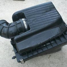 Carcasa filtru aer Opel Zafira  motor 2.2 DTI an 2002