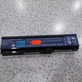 Baterie laptop Acer Travelmate 2480 3210 2400 5500 wear level 40%, aut. 1H, 6 celule, 4000 mAh