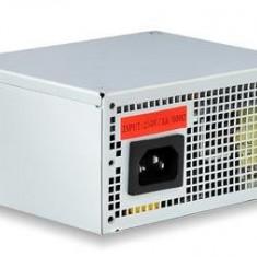 Sursa Spire Jewel SFX 300W, ATX12V, ventilator 8cm - Sursa PC