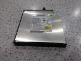 unitate optica CD-RW COMBO laptop Acer Aspire 3630 ZL6