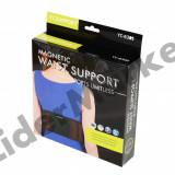 Centura magnetica de suport lombar YC-6305 - Echipament Fitness