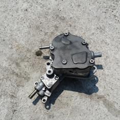 Pompa vacuum tandem Skoda Fabia 1.9 TDi, FABIA (6Y2) - [1999 - 2008]