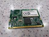 placa de retea wireless laptop Acer Aspire 3630 ZL6