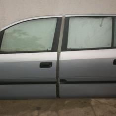 Usi ( portiere )Opel Zafira A - Portiere auto, ZAFIRA A (F75_) - [1999 - 2005]