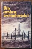 Oliver Lustig - Din umbra crematoriului