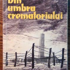 Oliver Lustig - Din umbra crematoriului, 1960