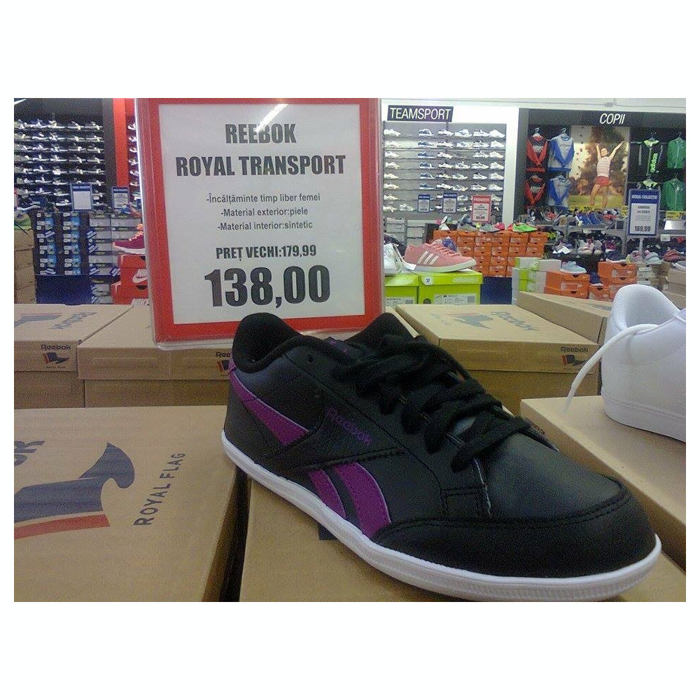 adidasi new balance intersport