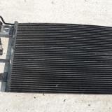 Radiator AC clima VW Passat 1.9 TDi an 2000 - 2005
