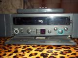 Videorecorder GOLDSTAR model P-R500AW