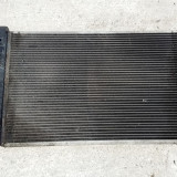 Radiator racire apa VW Passat B5 1.9 TDi