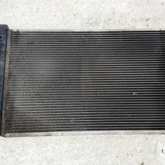 Radiator racire apa VW Passat B5 1.9 TDi, Volkswagen, PASSAT (3B3) - [2000 - 2005]