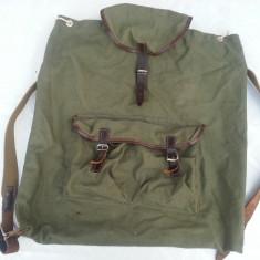 Ranita armata (pescuit, vanatoare, drumetii) - 39 lei