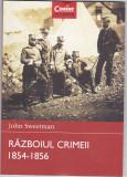 John Sweetman Razboiul Crimeii 1854-1856. NOU