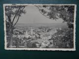 Vedere Veche - Turda, Circulata, Printata