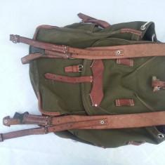 Ranita armata (pescuit, vanatoare, drumetii)- 59 lei