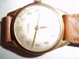 Ceas mecanic rusesc vintage