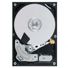 Hard disk Toshiba Surveillance, 4 TB, 7200 RPM, SATA 6GB/s, 3.5 inch
