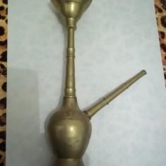Narghilea vintage araba