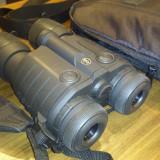 Binoclu night vision digital Bushnell 2.5x40 - 1780 lei - Binoclu vanatoare