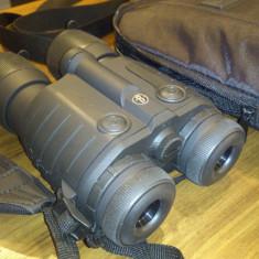 Binoclu night vision digital Bushnell 2.5x40  - 1780 lei