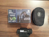 Monoclu night vision digital Bushnell Equinox Compact 3x30 - 780 lei