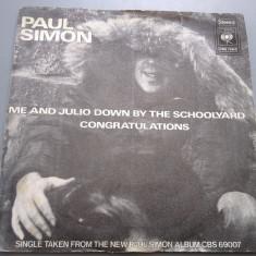 Paul Simon - 7