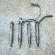 Injectoare Volkswagen, Audi, Seat 1.9 TDI cod motor AFN anii 1996 - 2000 - Injector, PASSAT Variant (3B5) - [1997 - 2000]