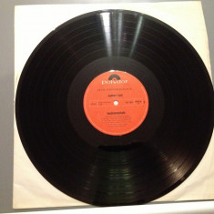 James Last - Instrumentals (1984/Polydor/ RFG )- Vinil/Vinyl/Impecabil - Muzica Dance universal records