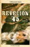 Haralamb Zinca - Revelion '45