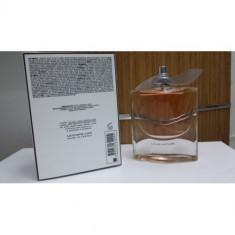 Tester Lancome La Vie Est Belle, Made in France - Parfum femeie Lancome, Apa de parfum, 75 ml