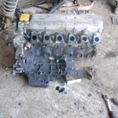 Motor bmw 2.5 tds, 5 (E39) - [1995 - 2003]