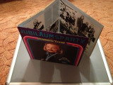 James Last - Anniversary Party -3LP Box -(1975/ Polydor/ RFG ) - VINIL/IMPECABIL | arhiva Okazii.ro