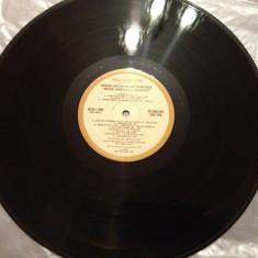 More American Graffiti - Soundtrack - selectie ROCK(1979/MCA/ UK ) - Vinil/Vinyl - Muzica Rock universal records