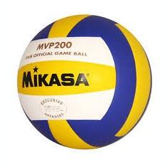 Minge volei Mikasa MVP 200