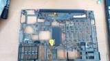 Grilaj  Lenovo T410 (  A89.89  A87 , A100,B9)