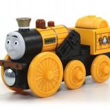 Locomotiva Stephen, colectia Thomas si prietenii sai