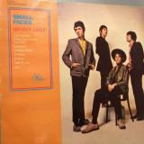 Small Faces - Wham Bam (1970 /EMI REC/ West Germany ) - VINIL/VINYL