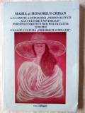 "A 2-A EDITIE A EXPOZITIEI ""PERSONALITATI ALE CULTURII UNIVERSALE"", Maria Crisan, Alta editura"