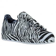 Adidas Originals Superstar Preschool   100% originali, import SUA, 10 zile lucratoare - e12709 - Adidasi copii, Baieti, Piele naturala, Multicolor