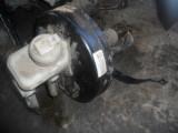Pompa servofrana daewoo cielo, CIELO (KLETN) - [1995 - 2001]