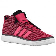 Adidas Originals Veritas Mid Grade School   100% originali, import SUA, 10 zile lucratoare - e12709 - Adidasi copii, Fete, Multicolor