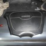 airbag volan daewoo cielo
