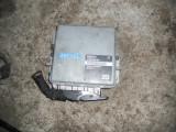 Calculator motor opel omega 2.5 tds, OMEGA B (25_, 26_, 27_)- [1994 - 2003]