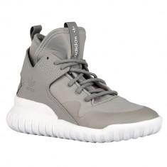 Adidas Originals Tubular X Grade School | 100% originali, import SUA, 10 zile lucratoare - e12709 - Ghete copii Adidas, Baieti